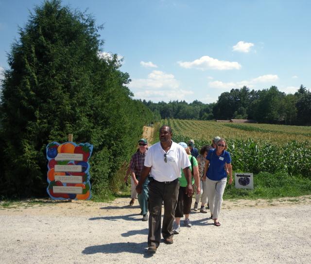 farm tour 009 640